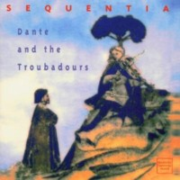 Troubadours and trouvères