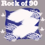 Best Of a Decade Of Rock