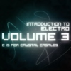 Introduction To Electro- Volume 3