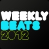 Weekly Beats February 2012 picks