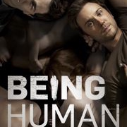 Being Human S.1(2)