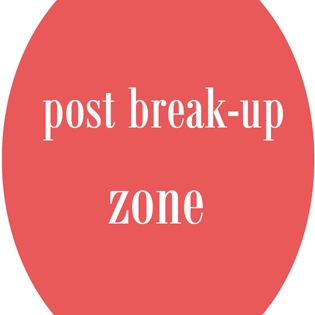 Post Break-Up