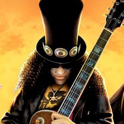 Best of Guitar Hero
