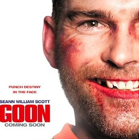 Songs from GOON