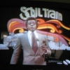 Old School Soul Vol.II