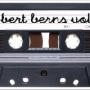 bert berns vol.I