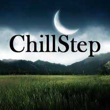 Chillstep