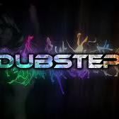 Easy, smooth motherfu@#!NG Dubstep! Enjoy!