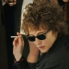 My Back Pages: The Bob Dylan Covers Mix