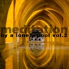 Meditation by a Lonely Pool Vol.2