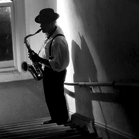 the ultimate jazzy instrumental playlist vol.3