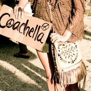 Essential Coachella 2012 Mix