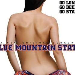 Blue Mountain State Soundtrack