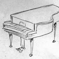 piano speaks to my soul...