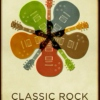Acoustic Classic Rock