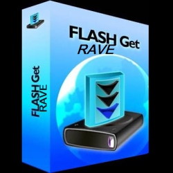 FLASH RAVE IN 3.. 2.. GO!!
