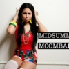 Moombahton Time!