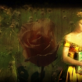 Storybrooke's Tale of Beauty and the Beast
