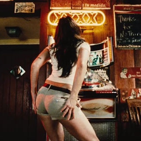 Hot Rock songs to Strip to ;)