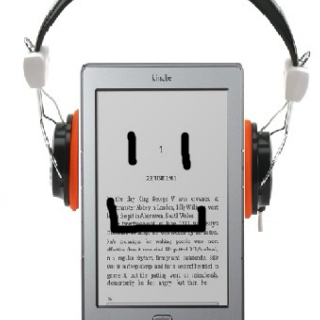 Kindle Playlist for Dad (: