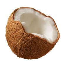 Songs about Coconuts