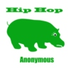 HipHop Anonymous: Summer 2012