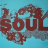 Btrxz's Soul Fair Selections