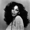 A Mix Dedicated to Donna Summers