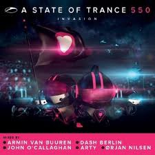 Some of my favourite trance