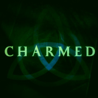 Charmed music - Part 2