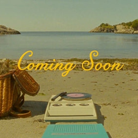 Direct My Life: Wes Anderson