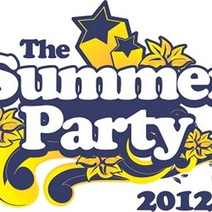 Summer Party 2012™