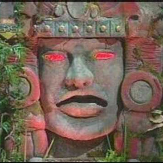 Olmec's Oldies
