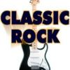 Classic Rock for Fridays