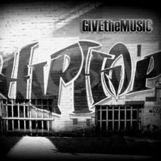 New Kids on the HipHop Block Vol. 1