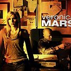 veronica mars favorites