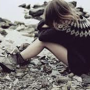 Its Ok To Cry For No Reason.
