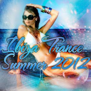HAU5. Epic Summer Trance 2012