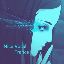Nice Vocal Trance