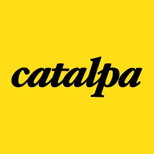 Catalpa NYC Festival Mix 2012