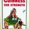 Maybe Pints of Guinness do make you strong....CFK Mix 1