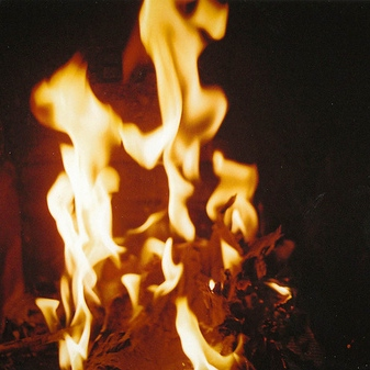 Fireplace Songs