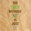100 songs to save your life.