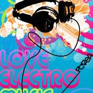 Electro & What not.