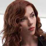 kiss with a fist - a natasha romanoff playlist