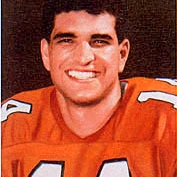 Styles are incomplete, same as Vinny Testaverde