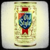 Old Style Music