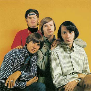 Number One Hits of 1967