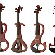 violin madness part 2