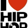 Fall in Love with Hip Hop